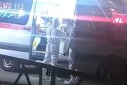 افزایش آمار مبتلایان به کرونا در ایران ؛ ۱۰ نفر در تهران و قم اضافه شدند | کشتهها هم زیاد شدند