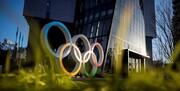 آمادگی  لندن برای برگزاری بازیهای المپیک  ۲۰۲۰