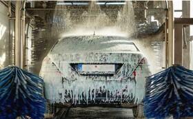 چگونه لکه و زنگزدگی بدنه ماشین را از بین ببریم؟ | چند ترفند جالب برای تمیز کردن خودرو