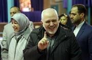 ظریف نامزد اصلاحطلبان در انتخابات ۱۴۰۰؟