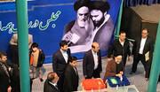 واکنش تند کیهان به رای دادن خاتمی در انتخابات مجلس