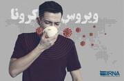 اینفوگرافیک | روشهای مقابله با کرونا در ادارات