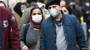 ۱۳ پیشنهاد پزشکان دانشگاه تهران برای مقابله با کرونا