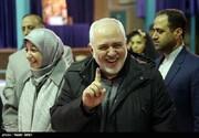 تصاویر | رای خانوادگی | از داماد و دختر روحانی تا ...