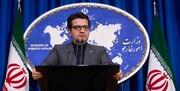 توضیح عباس موسوی درباره نشست آتی کمیسیون مشترک برجام
