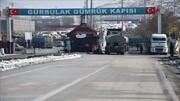 هشدار به ایرانیهای مسافر ترکیه | تدابیر ویژه درباره کرونا