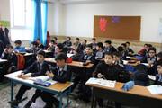 اظهارات جدید درباره زمان آغاز فعالیت مدارس و دانشگاهها