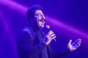 اجرای بهنام بانی در پایتخت ۶ | داستان اهدای اعضای باباپنجعلی
