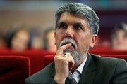 توئیت وزیر فرهنگ درباره شرایط استاد محمدرضا شجریان