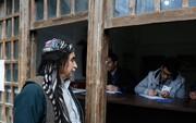 اعلام نتایج انتخابات سه حوزه انتخابیه کردستان |پیروزی اصولگرایان در غیاب اصلاحطلبان