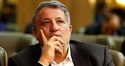 محسن هاشمی: نهادهای انتخابی در ایران با چالش کاهش نقش در تصمیمگیریها مواجهند
