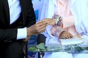 اصفهان | آمار ازدواج در فروردین ۹۹ نصف شد
