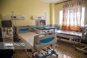 بیمارستانهای پذیرشکننده بیماران کرونا در اصفهان اعلام شد