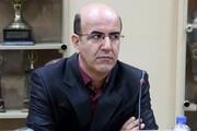 توصیه هیئت پزشکی ورزشی اصفهان در خصوص بازی سپاهان و پرسپولیس