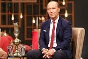 پیشنهاد تیم قطری به سرمربی سابق پرسپولیس