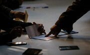 اعلام نتایج نهایی انتخابات تهران؛ قالیباف و میرسلیم در صدر | آرای نامزدها اعلام شد
