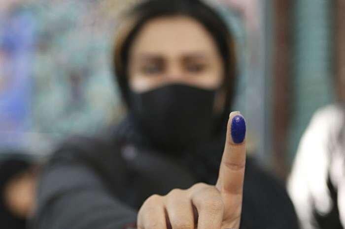«هشدار بزرگ» ؛ روایت مسیح مهاجری از پیام انتخابات مجلس