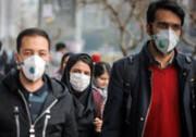هشدارهای وزیر بهداشت | قمیها از قم بیرون نیایند ؛ مردم هم به شهرهای زیارتی سفر نکنند