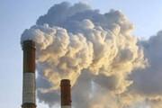 کروناویروس عامل کاهش گازهای گلخانهای در چین