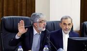 ایران در لیست سیاه FATF ؛ تشخیصدهندگان مصلحت در دسترس نیستند!