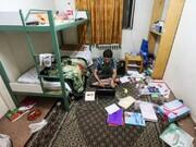 تعویق ۳ ماهه پرداخت اقساط وامهای دانشجویی | تعیین تکلیف اجاره بهای خوابگاهها