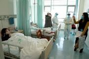 برخی از بیماران بهبودیافته در ووهان آزمایششان مثبت میشود| بیماران بهبودیافته دوباره ۱۴ روز قرنطینه میشوند