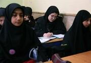 واکنش آموزش و پرورش به احتمال ادامه تعطیلی مدارس