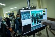 ناکارآمدی کنترل تب در فرودگاهها برای کشف افراد مشکوک به کرونا