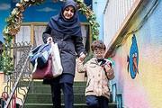 دریافت شهریه توسط مهدهای کودک در ایامکروناغیرقانونیاست