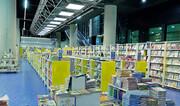 گزارشی از سردی بازار کتابفروشیها در تب داغ کرونا