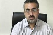 ماجرای کیتهای تشخیص کرونا در ایران چیست؟ | کیتها از چین تهیه شدهاند؟