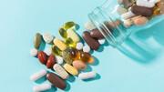 چه ویتامینهایی از ابتلا به کرونا پیشگیری میکنند؟