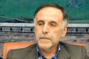تاکید بر حذف واسطهها در توزیع میوه عید در کردستان