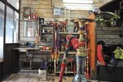 پلمب ۷ قهوهخانه در تهران بهدلیل رعایت نکردن پروتکلها | اصناف متخلف را معرفی کنید