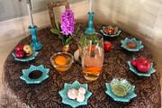آشنایی با آیینهای نوروز در استان بوشهر