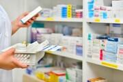 واکنش به خبر واردات داروی ضد کرونا برای مسئولان کشور