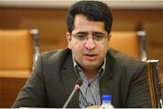 پیشنهاد کرونایی مدیرکل آموزشهای شهروندی به وزارت ارتباطات