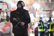 دوباره آلمان ؛ حمله عمدی با خودرو به مردم  | ۳۰ نفر زخمی شدند