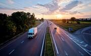 ساخت طولانیترین جادههای جهان چقدر زمان برد؟ | تکمیل جاده ۵ هزار کیلومتری در ۴ سال