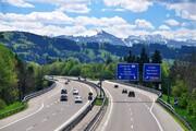 ساخت طولانیترین جادههای جهان چقدر زمان برد؟ | تکمیل آزادراه ۵ هزار کیلومتری در ۴ سال
