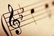 نخستین جشنواره مجازی موسیقی در اسلامشهر برگزار میشود