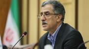 رئیس اتاق بازرگانی تهران: مهمترین مساله دولت بعدی، اقتصاد است