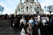 وزیر اقتصاد فرانسه: دیگر نمیتوان برای مواد اولیه دارویی به چین تکیه کرد