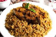 آشنایی با غذاهای سنتی استان بوشهر
