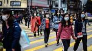بازگشت چین به روال عادی؛ خطری بزرگتر در راه است؟
