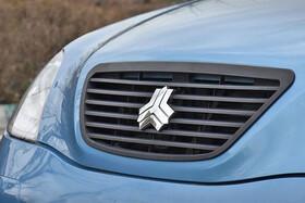 آغاز ثبتنام محصولات سایپا   اسامی خودروها و قیمتها