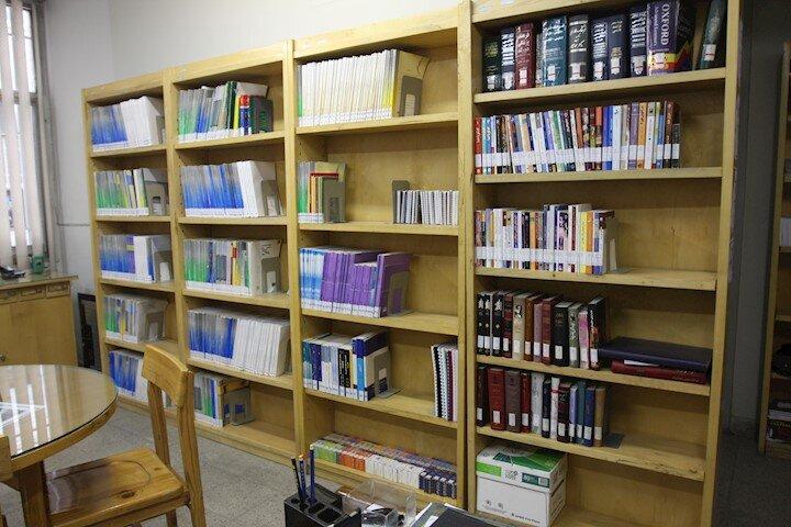 کتابخانه2