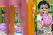 ملاقات با کودکان شیرخوارگاهها تا اطلاع ثانونی ممنوع / بچههای شیرخوارگاه از دست کرونا در امان هستند؟