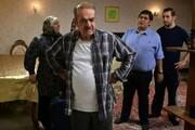 پخش دو سریال طنز از شبکه دو سیما