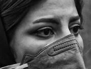 اینفوگرافیک | آخرین آمار از  استانهای درگیر کرونا
